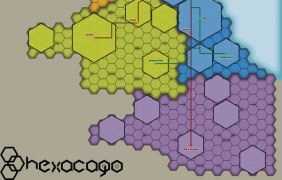 hexacago_board_image
