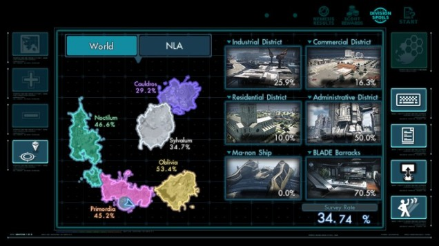 xenoblade_chronicles_x_percentage_completion