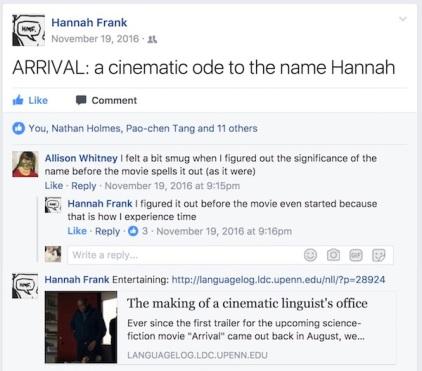 hannah_frank_facebook_post_2016-11-19