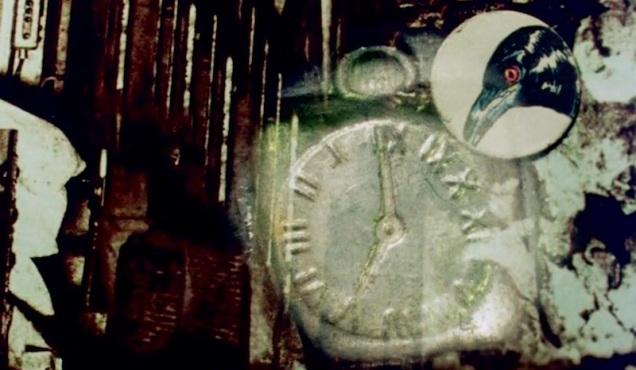 Janie_Geiser_Ghost_Algebra_clock-frame_grab-02