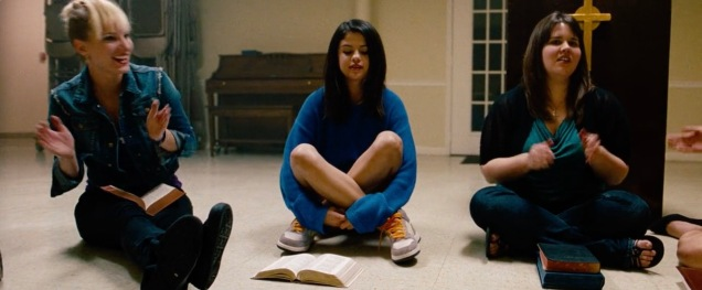 spring_breakers_frame_grab_04