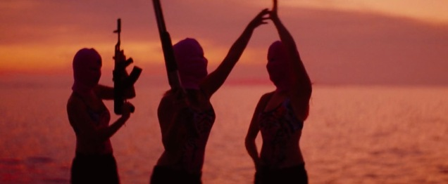 spring_breakers_frame_grab_16