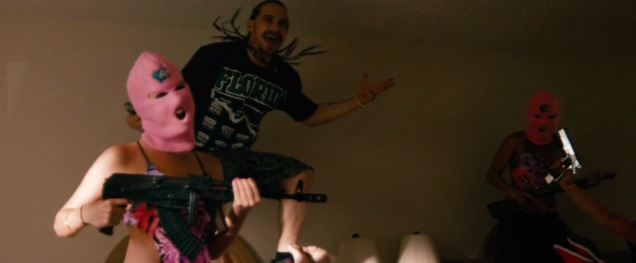 spring_breakers_frame_grab_17
