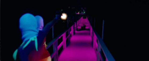 spring_breakers_frame_grab_23