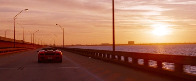spring_breakers_frame_grab_24