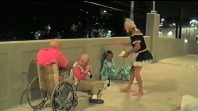 trash_humpers_frame_grab-03