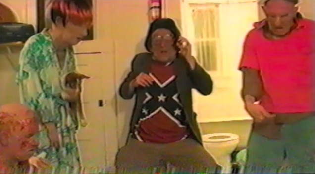 trash_humpers_frame_grab-04