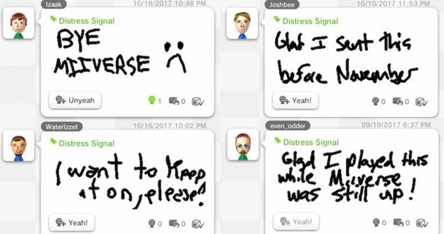 affordable_space_adventures_miiverse_laments