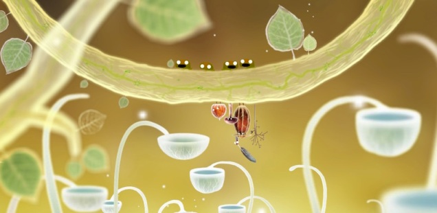 games_of_the_decade_botanicula_02