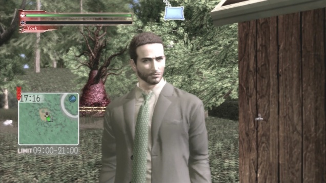 games_of_the_decade_deadly_premonition