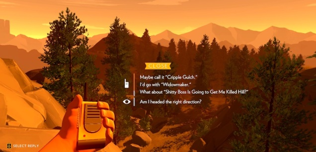 games_of_the_decade_firewatch_02