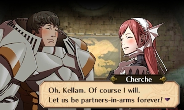 games_of_the_decade_hm_fire_emblem_awakening