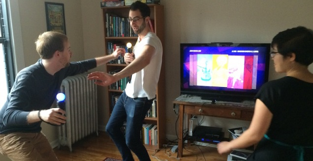 games_of_the_decade_johann_sebastian_joust