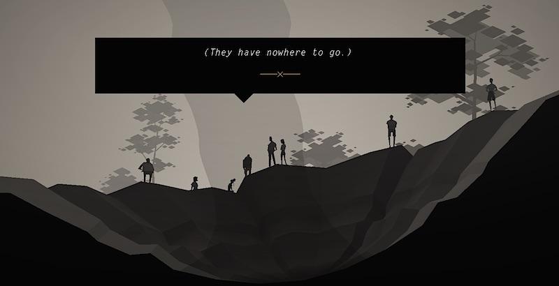 games_of_the_decade_kentucky_route_zero_01