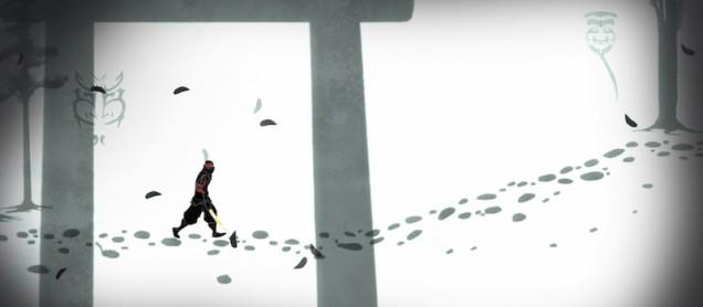 games_of_the_decade_mark_ninja