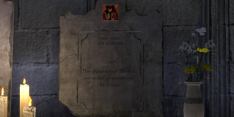 games_of_the_decade_talos_principle_02