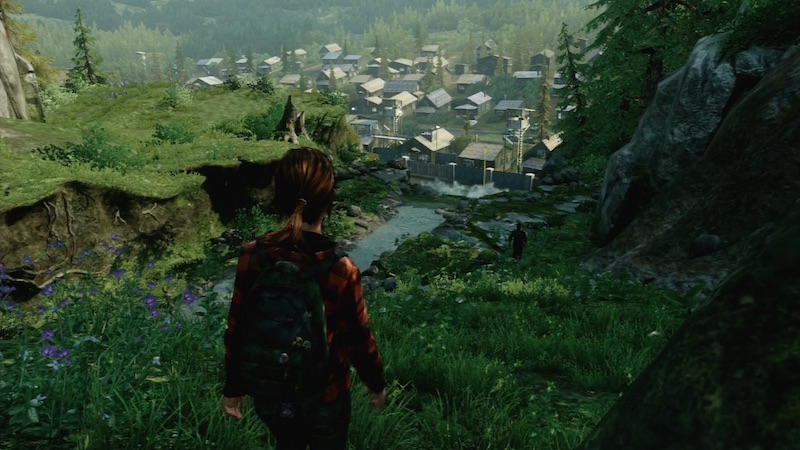 games_of_the_decade_the_last_of_us_01.jpg