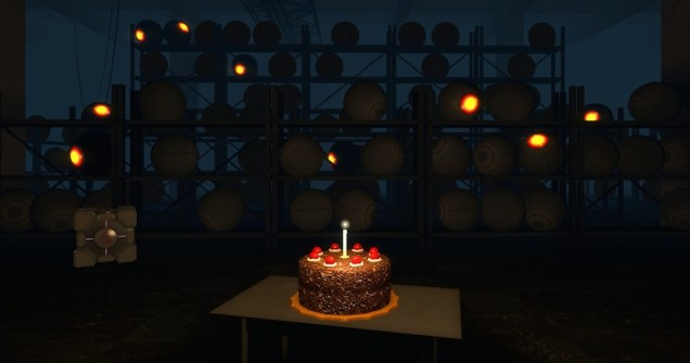 happy_birthday_portal