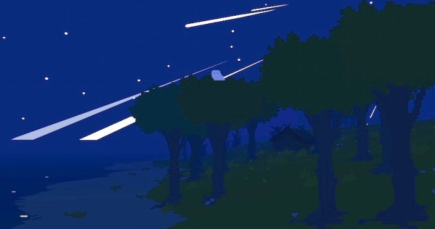 proteus_screenshot_06