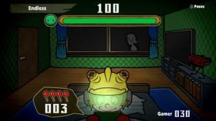 game&wario_gamer_minigame-01
