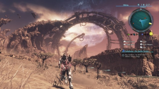 xenoblad_chronicles_x_oblivia_screenshot