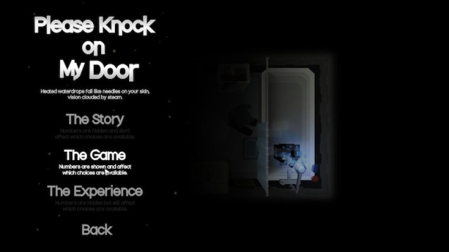 please_knock_on_my_door_screenshot-02