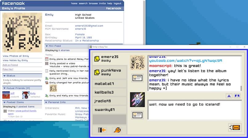 emily_is_away_too_screenshot-02