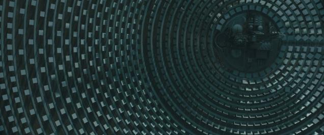 blade_runner_2049_screenshot-01