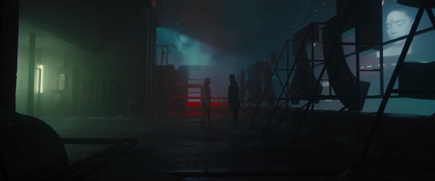 blade_runner_2049_screenshot-08