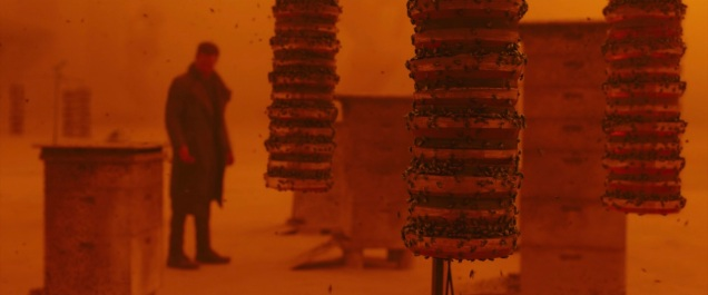 blade_runner_2049_screenshot-42