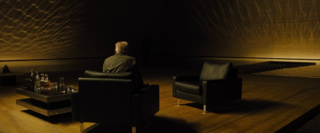 blade_runner_2049_screenshot-52