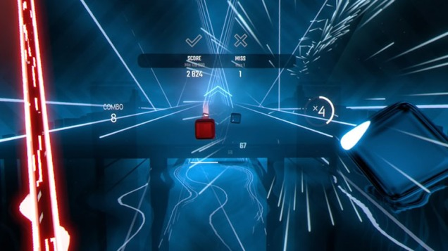 beat_saber_screenshot_01
