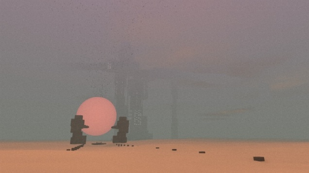 fugue_in_void_screenshot-01