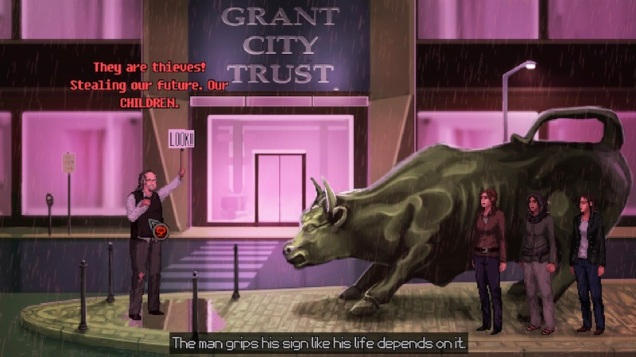 unavowed_screenshot-01