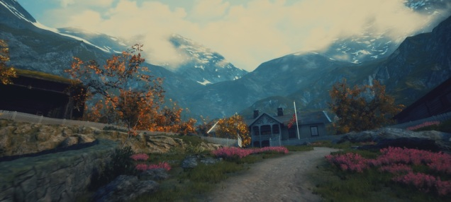 draugen_screenshot_01