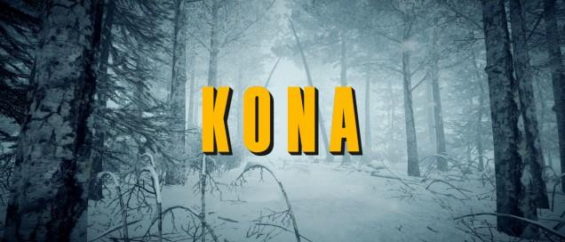kona_main_menu_logo