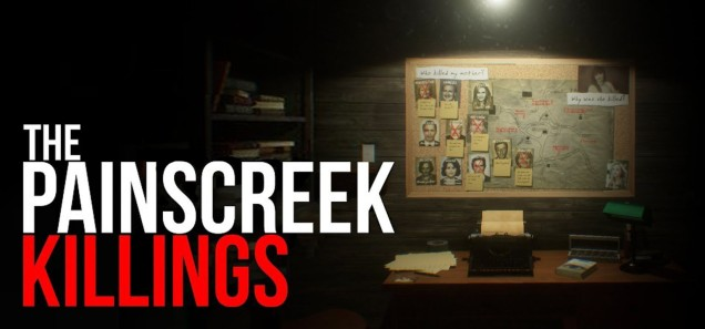 painscreek_killing_header_banner_large.jpg