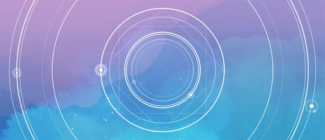 GRIS_planets_charts_screen