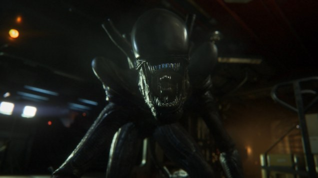 alien-isolation-4.jpg
