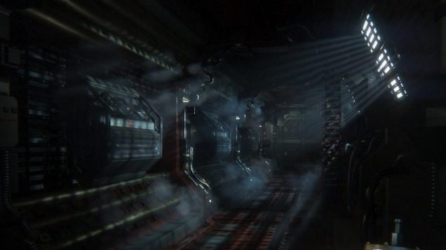 alien-isolation-corridor-900x506