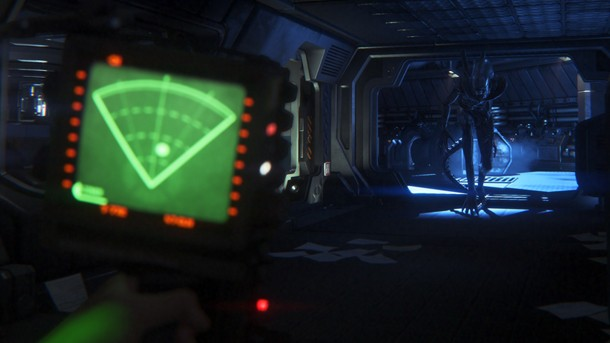 Alien-Isolation-screen610