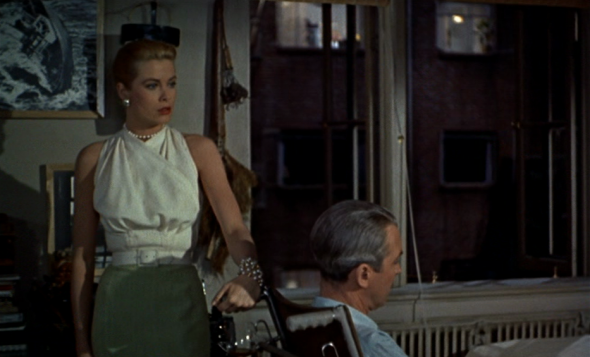 Rear Window 2.png