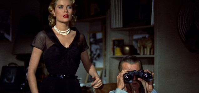 Rear Window 3.jpg