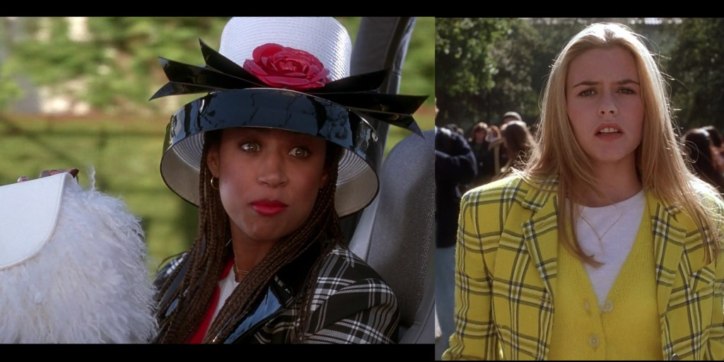 Characterizing The Costumes In Clueless Intermittent Mechanism